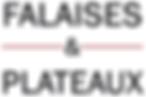 F&P-Logo-2018.png