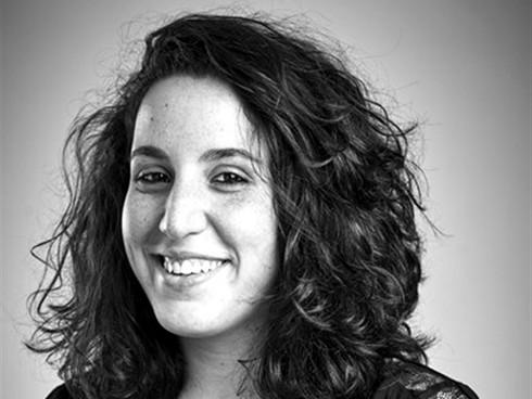 Lisa Toromanian