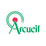 arcueil.png