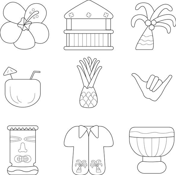iconos hawai.jpg