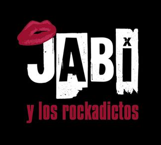 Jabi y los rockadictos