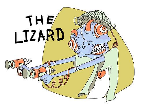 The lizard wizard.jpg