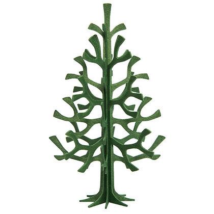 Lovi Spruce dark green 14cm