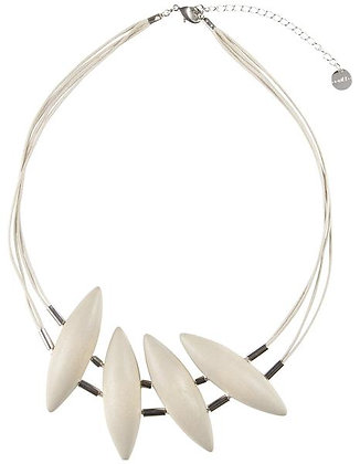 Timotei necklace