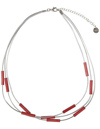 Joiku necklace
