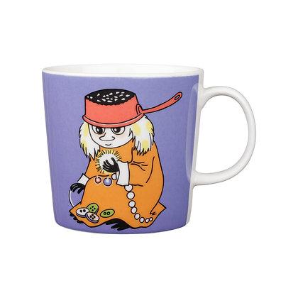 Muumit cup Hosuli 0,3 l