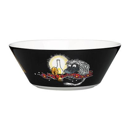 Muumit bowl Esi-isä 15 cm
