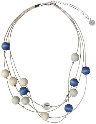 Vilkas necklace