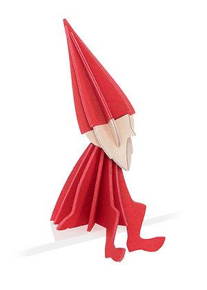 Lovi Elf 16cm