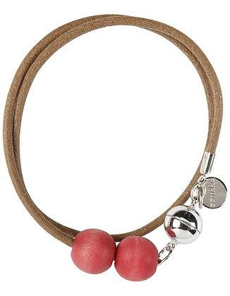 Nurmi bracelet