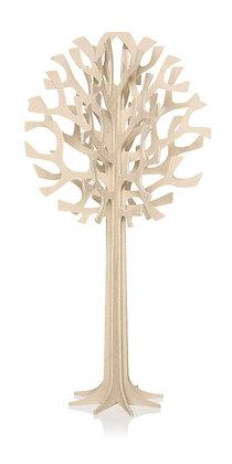 Lovi Tree natural 16,5cm