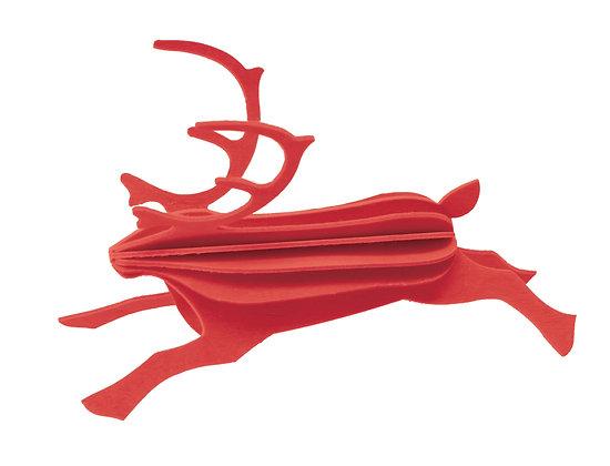 Lovi Reindeer 8cm