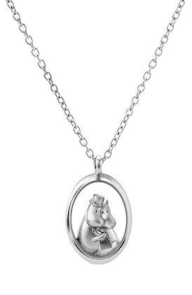 Moomin anniversary gift