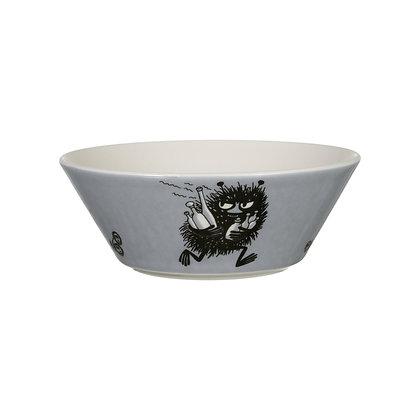 Muumit bowl Haisuli 15 cm