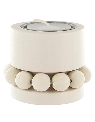 Prinsessa tealight candle holder