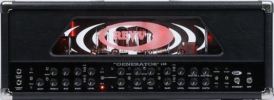 Revv Generator 120.jpg