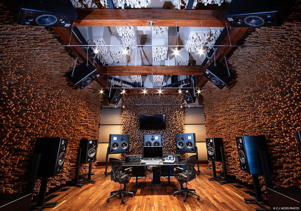 studio_c_main_image.jpg
