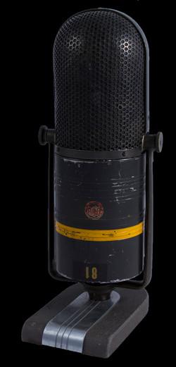 RCA+4040A