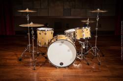 Drums LoRes-5436