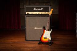 Guitars LoRes-5569
