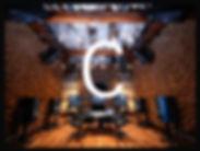 StudioC_button_new.jpg