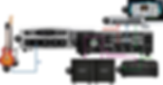 Schema_montage_Reload-e1484833252862-102