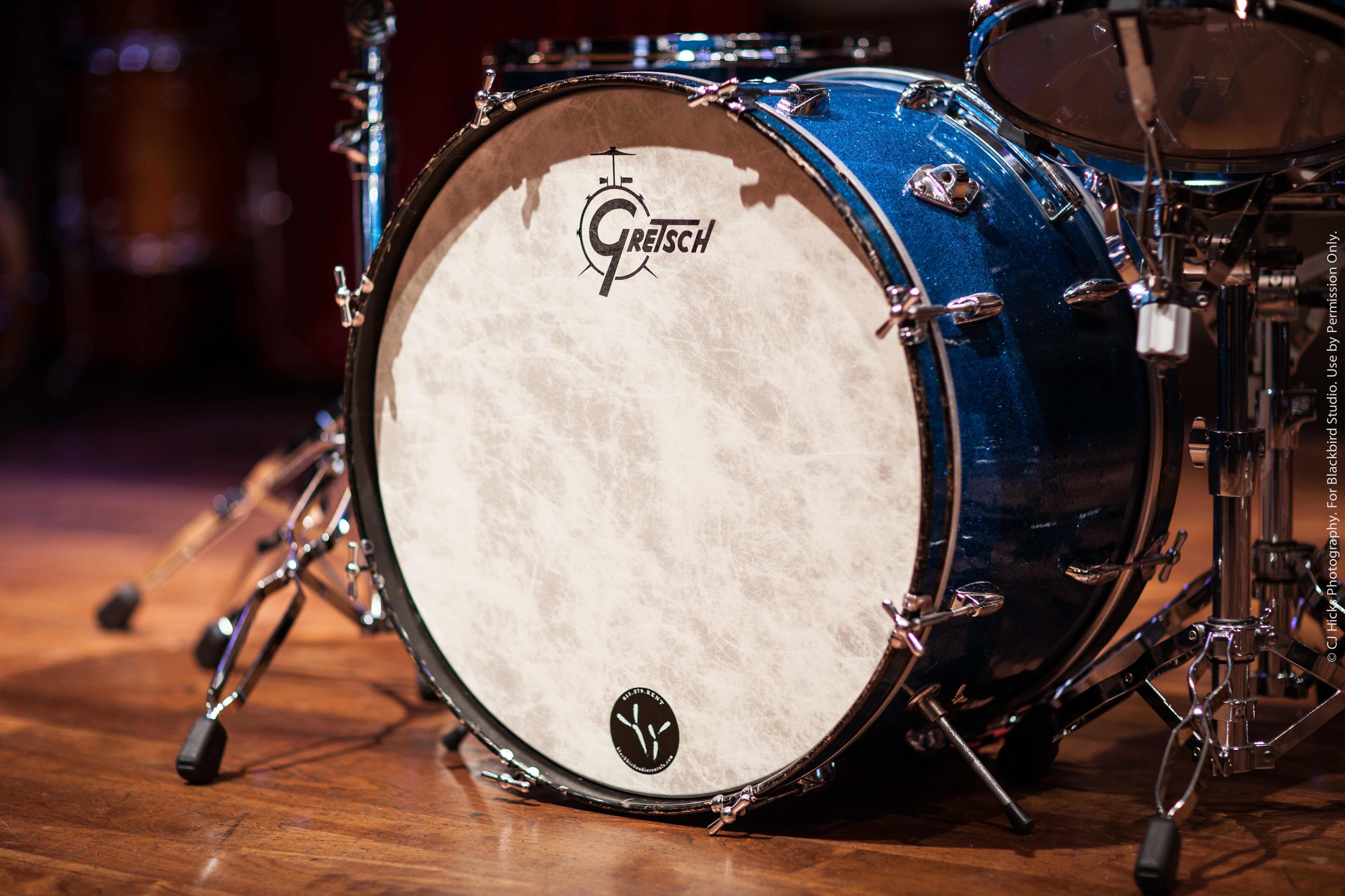 Drums LoRes-5182