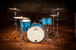 Drums LoRes-5129