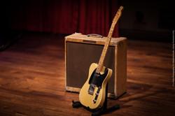 Guitars LoRes-5635