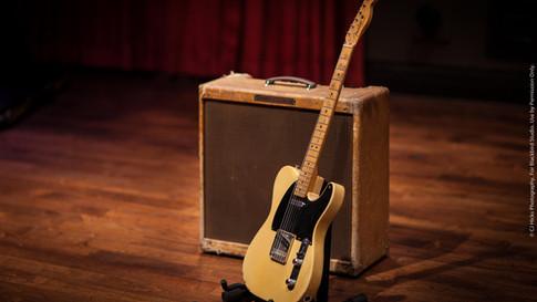 Guitars LoRes-5635.jpg