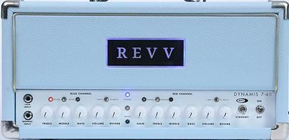 Revv Dynamis.jpg