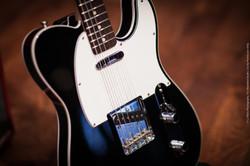 Guitars LoRes-5594