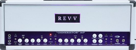 Revv Generator 100.jpg