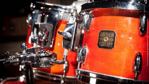 Drums LoRes-5484.jpg