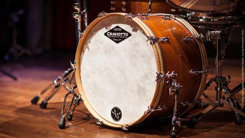 Drums LoRes-5243.jpg