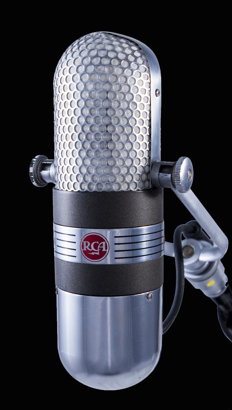 RCA+77DX