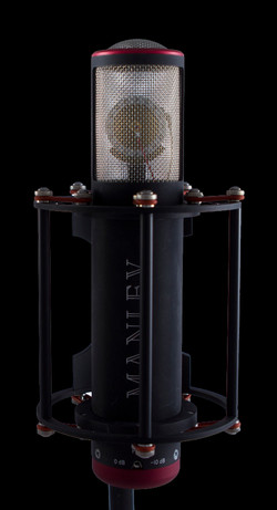 Manley+Reference+Cardioid+2