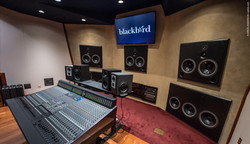 BlackbirdStudios_F_SSL_Origin_2020_eafot