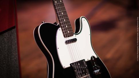 Guitars LoRes-5596.jpg