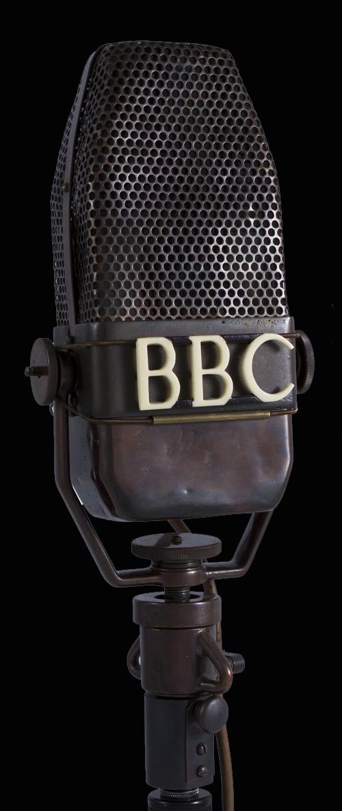 BBC+6683+A