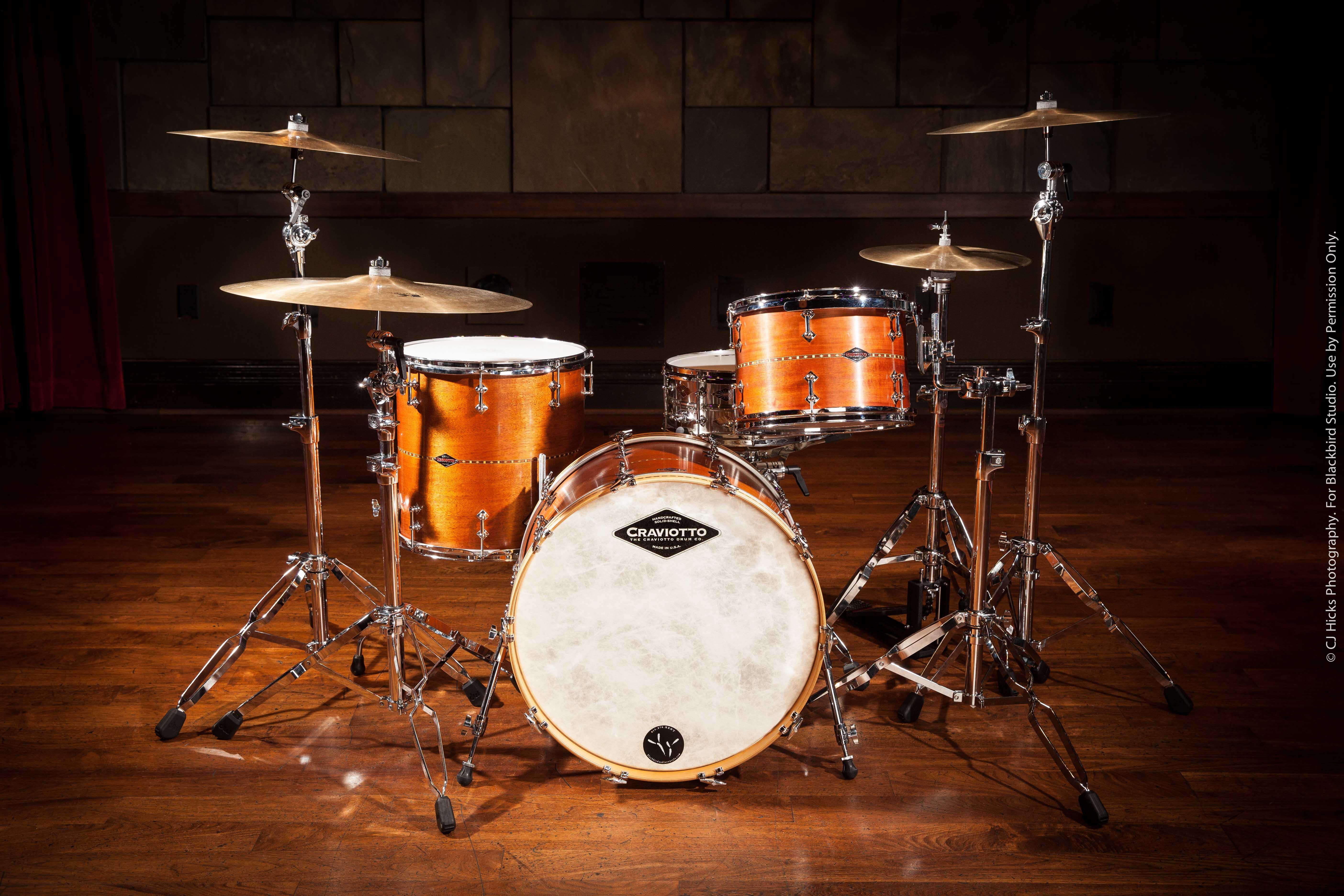 Drums LoRes-5278