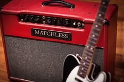 Guitars LoRes-5592