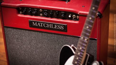 Guitars LoRes-5592.jpg