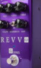 Revv G3 Pedal.jpg