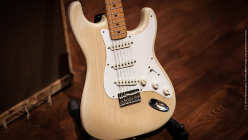Guitars LoRes-5643.jpg