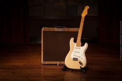 Guitars LoRes-5654