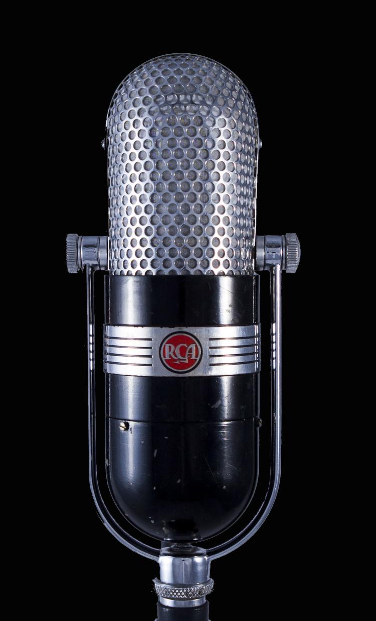 RCA+77B