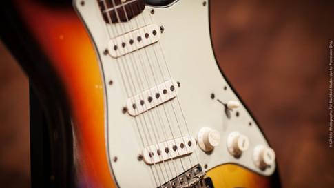 Guitars LoRes-5583.jpg