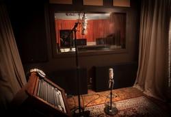 Studio H LoRes-5840