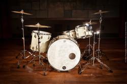 Drums LoRes-5380